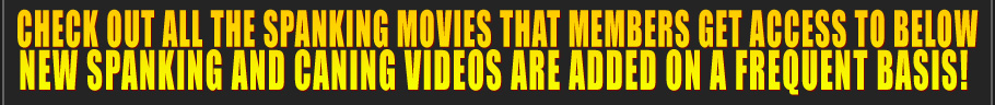 View Movies Now!